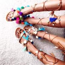 ALAMEDA-TURQUESA-sandały