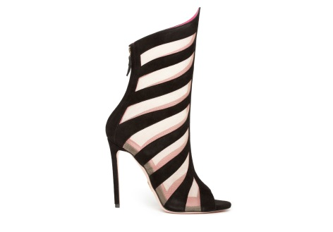 1 scarpe